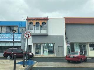 Comm/Ind for sale in 1052 1052 AVE PONCE DE LEON, San Juan, PR, 00918