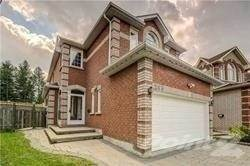 Residential Property for sale in 263 Milliken Meadows Dr, Markham, Ontario, L3R0W2
