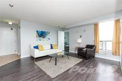 Condo for sale in 3050 Ellesmere Rd # 1520, Toronto, Ontario