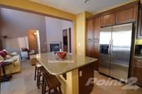 Residential Property for sale in Condo 4-1, San Felipe, Baja California