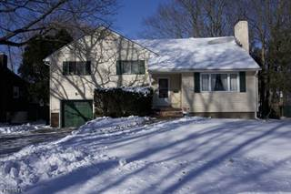 Single Family for sale in 185 Muriel Ave, North Plainfield, NJ, 07060