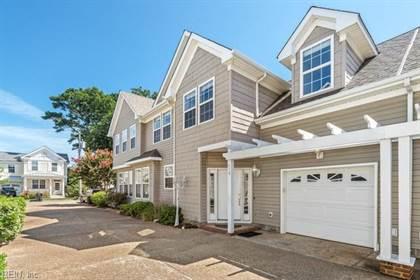 Residential Property for sale in 411 24th Street B, Virginia Beach, VA, 23451