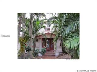 Apartment for sale in 1505 Washington St, Hollywood, FL, 33020