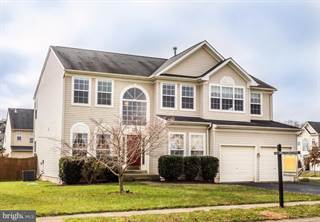 Single Family for sale in 131 FIELDCROFT WAY, Centreville, MD, 21617