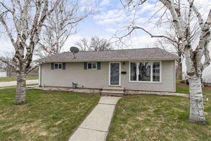 Residential Property for sale in 1213 LANGLADE Avenue, Green Bay, WI, 54304