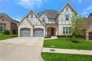 Single Family for sale in 9123 Vintage Oaks Court, Dallas, TX, 75231