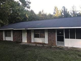 Single Family for sale in 8556 JOHNNY BAILEY RD, Bailey, MS, 39320
