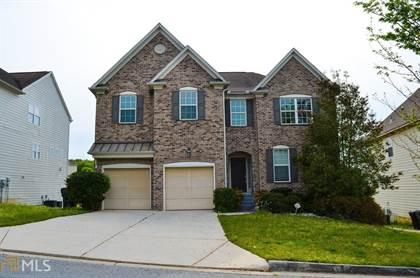 Residential Property for sale in 4311 Rainer Drive, Atlanta, GA, 30349