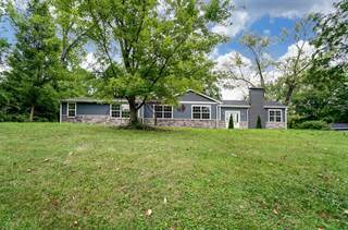 Single Family for sale in 670 Reily Road, Wyoming, OH, 45215