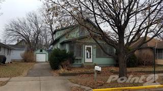 Residential Property for sale in 425 5th Street N, North Hudson, WI, 54016