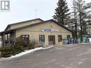 Industrial for rent in 3 INDUSTRIAL ROAD, Kemptville, Ontario, K0G1J0