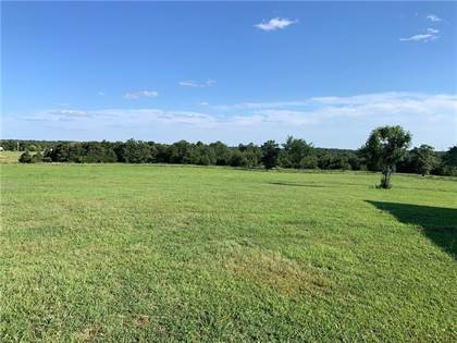 Lots And Land for sale in 331415 E 875 Road, Wellston, OK, 74881