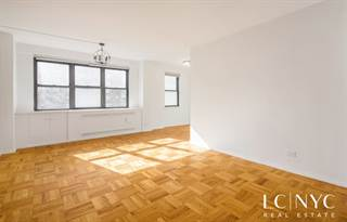 Apartment for rent in 301 East 63RD Street 6C, Manhattan, NY, 10065