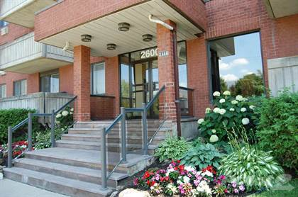 Residential Property for sale in 2600 Boul. Thimens, Montreal, Quebec