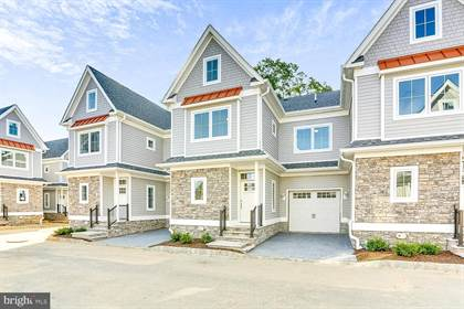 Residential Property for sale in 1125 ARNOLD AVENUE 14, Jersey Shore, NJ, 08742