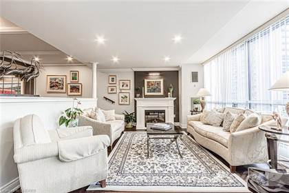 Residential Property for sale in 2180 MARINE Drive, Oakville, Ontario, L6L 5V2