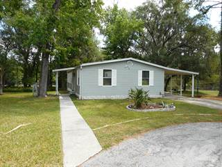 Residential Property for sale in 4511 Bantry Court, Brooksville, FL, 34601