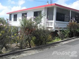 Residential for sale in Yabucoa, Yabucoa, PR, 00767