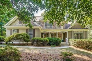 Single Family for sale in 1109 Lady Slipper Way, Canton, GA, 30115