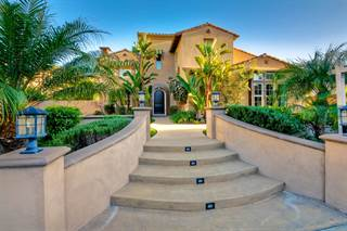 Single Family for sale in 15074 ALMOND ORCHARD LANE, San Diego, CA, 92145