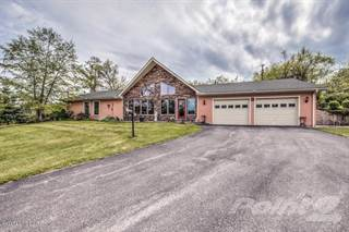 Residential Property for sale in 227 Crabb Ave., Eminence, KY, 40019