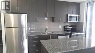 Condo for rent in 5001 CORPORATE DR 504, Burlington, Ontario