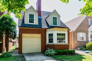Single Family for sale in 6125 North Saint Louis Avenue, Chicago, IL, 60659