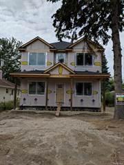Single Family for sale in 833 Miller St., Rochester, MI, 48307