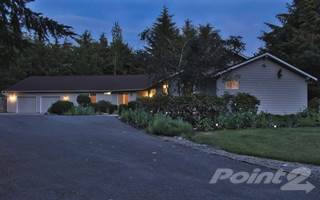 Single Family for sale in 175 Alderview Drive , Port Angeles, WA, 98362