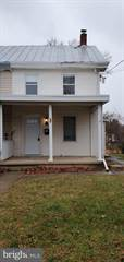 Single Family for rent in 83 W 5TH AVENUE, Collegeville, PA, 19426