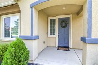 Single Family for sale in 3434 Rainhill Loop, Roseville, CA, 95747