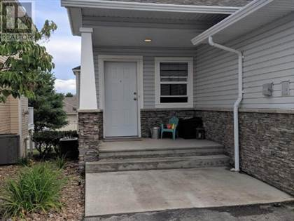 Single Family for sale in 1945 GRASSLANDS BLVD 11, Kamloops, British Columbia