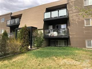 Condo for sale in 929 Northumberland AVENUE 107, Saskatoon, Saskatchewan, S7L 3W8