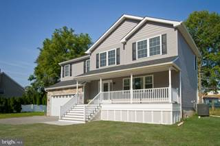 Single Family for sale in 654 SHAW AVENUE, Langhorne, PA, 19047