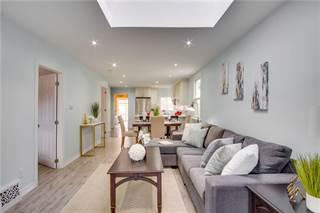 Single Family for sale in 31 HUXLEY Avenue N, Hamilton, Ontario