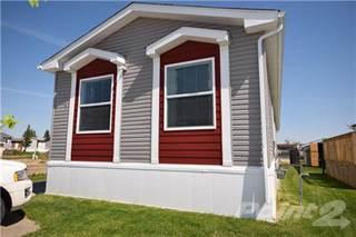 Residential Property for sale in 10615 88 Street 359, Grande Prairie, Alberta