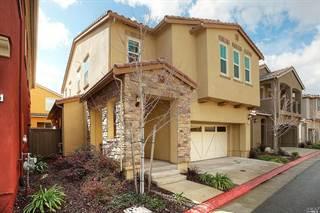 Single Family for sale in 4193  Vittorio Drive, Roseville, CA, 95661