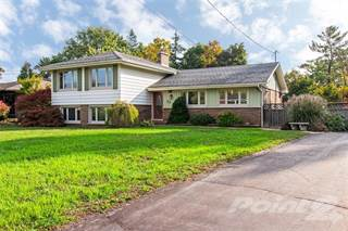 Residential Property for sale in 22 BRENTWOOD Drive, Dundas, Ontario