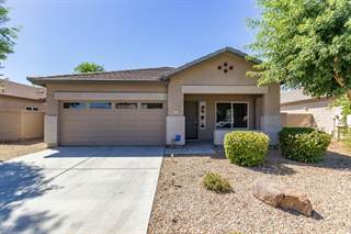 Single Family for sale in 11637 W ADAMS Street, Avondale, AZ, 85323