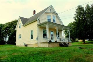 Single Family for sale in 206 Dana St, Greater Phillipsburg, NJ, 08865