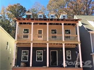 Single Family for sale in 1628 Waysome Way, Atlanta, GA, 30318