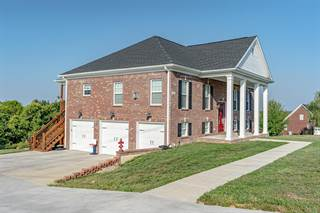 Single Family for sale in 227 Foxmoore Dr, Greater Elk Creek, KY, 40071