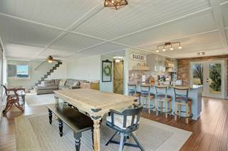 Single Family for sale in 771 White Hall Road, Anthony, PA, 17821