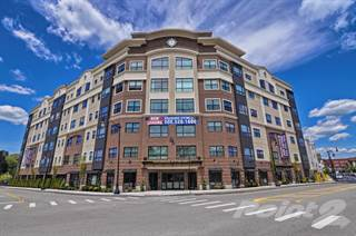Apartment for rent in The Commons at Renaissance Station - 2 Bedroom 1 Bath, Mansfield Center, MA, 02048