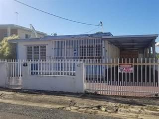 Single Family for sale in 453 MANUEL CORHADO CALLE LAUREL 453, Isabela, PR, 00662