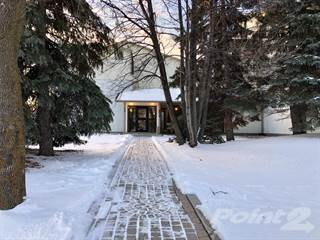 Condo for sale in #44-35 Wynford Drive, Winnipeg, Manitoba, R2C 3T8