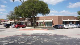 Comm/Ind for sale in 101 E Corporate Drive 200, Lewisville, TX, 75067