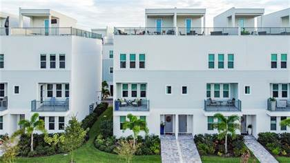 Residential Property for sale in 2442 W MISSISSIPPI AVENUE 5, Tampa, FL, 33629