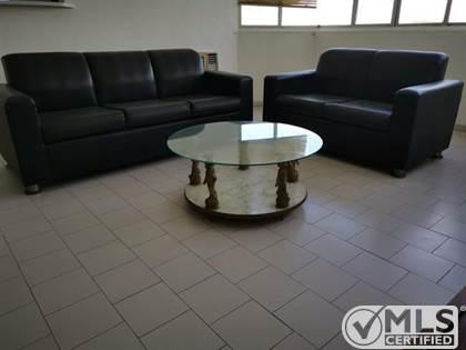 For Rent Edificio Las Terraza 1 Panamá Panamá More On Point2homes Com