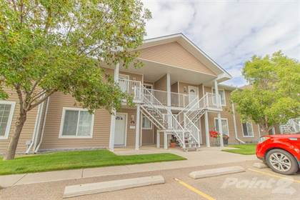 Multifamily for sale in 13 Northlands Lane NE, Medicine Hat, Alberta, T1C 0A8